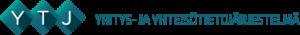 YTJ-logo