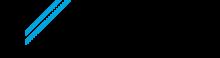 Yrittajät-logo
